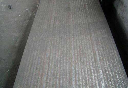 堆焊耐磨板厂家